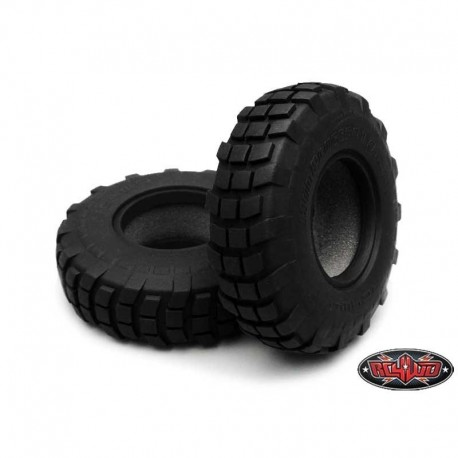 Mud Plugger 1.9 - RC4WD Z-T0004