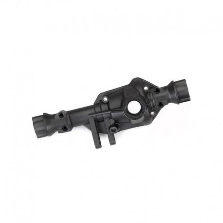 GUSCIO PONTE ANTERIORE per TRX-4 Defender - TRAXXAS TRX4-8241