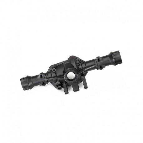 GUSCIO PONTE POSTERIORE per TRX-4 Defender - TRAXXAS TRX4-8242