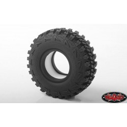 GOMME GOODYEAR WRANGLER MT/R 1.55 - RC4WD Z-T0159