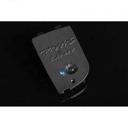 KIT WIRELESS per RADIO TRX4 - TRAXXAS TRX-6511
