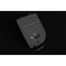 WIRELESS KIT for RADIO TRX4 - TRAXXAS