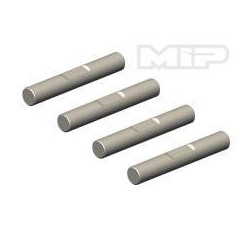 PIN SPARE parts for Shafts CVD - MIP