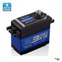 SERVO WATERPROOF 23Kg - Power HD