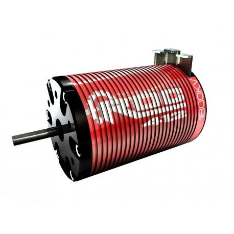 ROC 412 CRAWLER 2.5Y 1800KV REDLINE - TEKIN TT2602