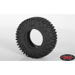 2 Tires Mickey Thompson Narrow Baja MTZ 2.2 (NO CUT-AND-PASTE) - RC4WD