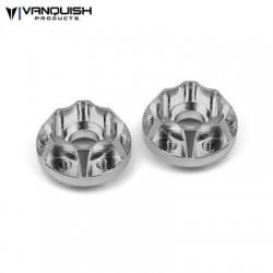 MOZZI SLW 350 GRIGIO CHIARO - Vanquish VPS01040