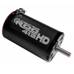 ROC 412 EP HD BL CRAWLER 1800KV - TEKIN