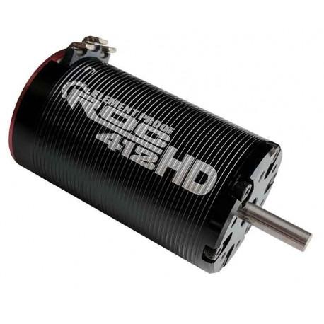 ROC 412 EP HD BL CRAWLER 1800KV - TEKIN TT2633