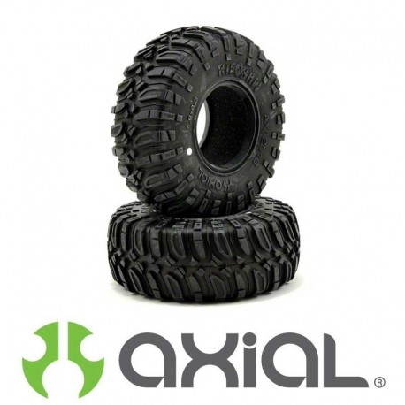 Gomme 1.9 - Xtra Speed AX12016