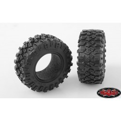 2 ROCK CREEPER 1.0 - RC4WD Z-T0145
