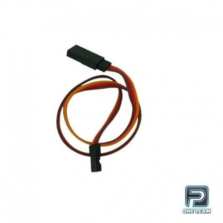 Prolunga 15cm JR/Hitec 8GR30962
