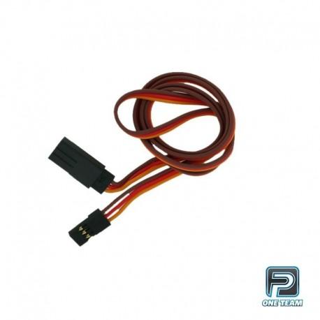 Prolunga 60cm JR/Hitec 8GR30964