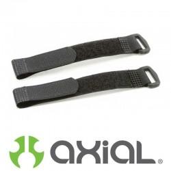 Cintura Strap - AXIAL
