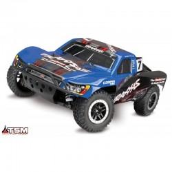 UNLIMITED DESERT RACER PRO-SCALE 4WD RACE TRUCK - TRAXXAS TXX68086-4