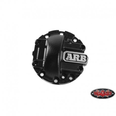 Cover ARB Yota II NERA - RC4WD Z-S1288
