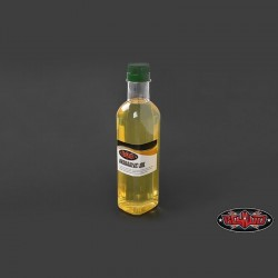 Chevron AW ISO 32 Hydraulic Oil 14oz - RC4WD