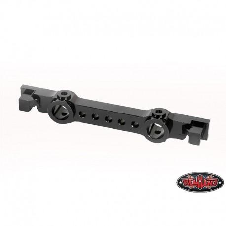 Supporti Paraurti in metallo TF2 - RC4WD Z-S0006