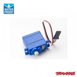 MINI SERVO WATERPROOF - TRAXXAS