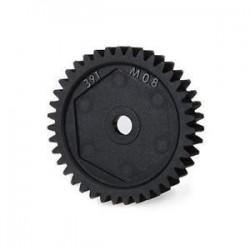 Corona 39 denti Modulo 32 (0.8) per TRX4 - TRAXXAS TRX4-8052