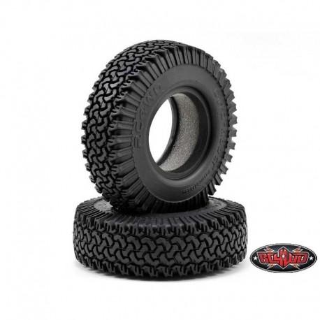 Dirt Grabber 1.9 - RC4WD Z-T0005