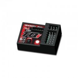 LED BAR LIGHT KIT WATERPROOF for TRX-4 DEFENDER - TRAXXAS TRX4-6518