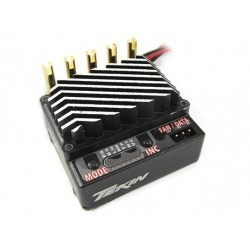ESC RSX Sensored Brushless - TEKIN TT1158