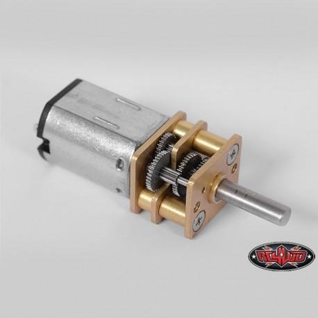 Motorino Verricello WARN - RC4WD Z-E0051
