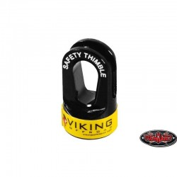 Gancio Viking Safety Thimble - RC4WD