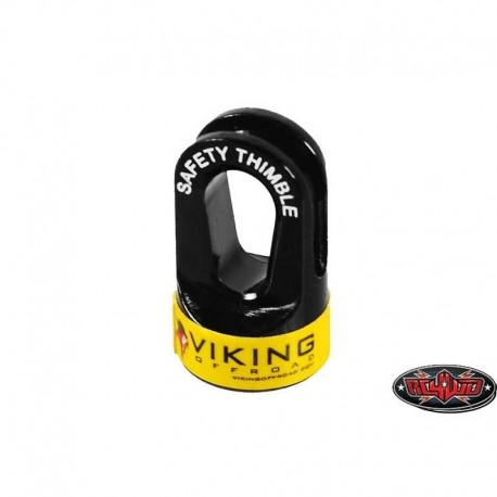 Gancio Viking Safety Thimble - RC4WD Z-S0857
