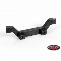 Supporto Universale in metallo TF2 - RC4WD Z-S1264