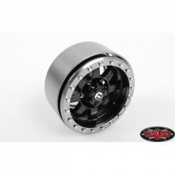 CERCHIO SINGOLO Fuel Offroad Trophy 1.9 Beadlock - RC4WD Z-Q0078