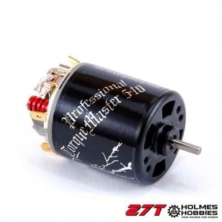 TorqueMaster Pro 540 27t - Holmes Hobbies HH-110100001