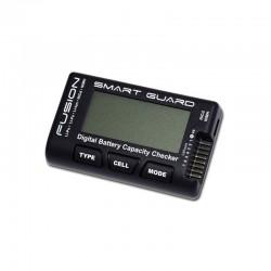 Tester Batterie - G.T.POVER