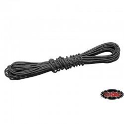 Corda per verricello - RC4WD