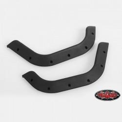 Parafanghi posteriori per Cruider - RC4WD