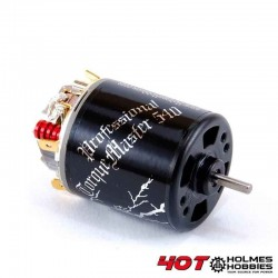 TorqueMaster Pro 540 40t - Holmes Hobbies