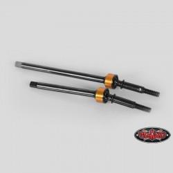 Omocinetici sterzo XVD per YOTA I - RC4WD Z-S0342