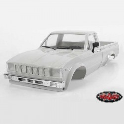 Carrozzeria Mojave II per Trail Finder 2 - RC4WD Z-B0084