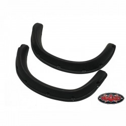 Parafanghi Big Boss Fender Flares - RC4WD