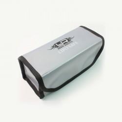 LiPo Safe - Sacca di protezione v2 - YEAH RACING