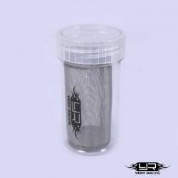 Set pulizia cuscinetti a sfere - YEAH RACING YA-0223