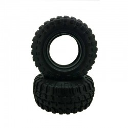 Gomme 1.9 - Xtra Speed
