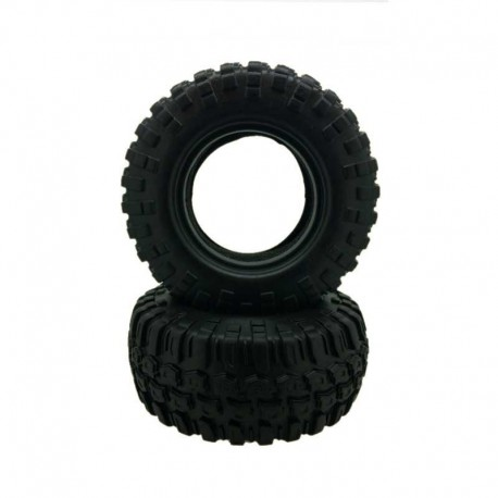 Gomme 1.9 - Xtra Speed XS-57285