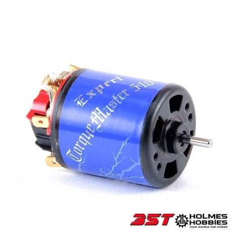 TorqueMaster Expert 540 35t - Holmes Hobbies HH-110100008