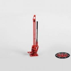 Binda realistica Hi-Lift - RC4WD Z-S1526