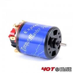 TorqueMaster Expert 540 40t - Holmes Hobbies