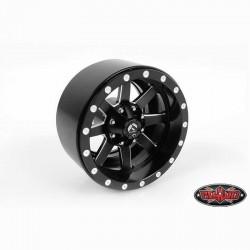 Singolo Fuel Off-Road Maverick 1.9 in alluminio - RC4WD Z-Q0077