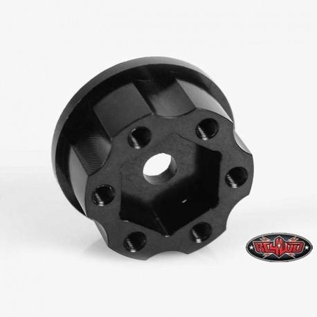 Allargatori con esagono 6 fori +3mm - RC4WD Z-S0779