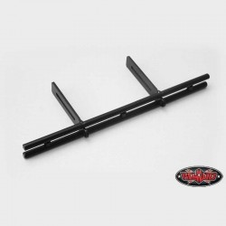 Paraurti posteriore per Axial SCX10 - RC4WD Z-S0158